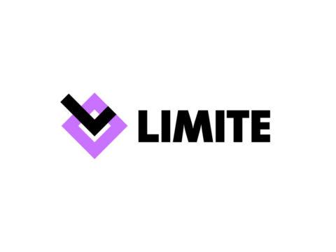 Limite, agence de communication