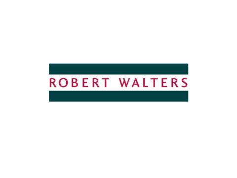 Robert Walters, cabinet de recrutement
