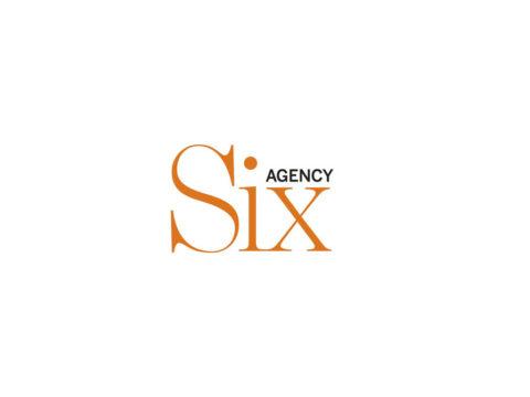 SIX Agency, agence de presse
