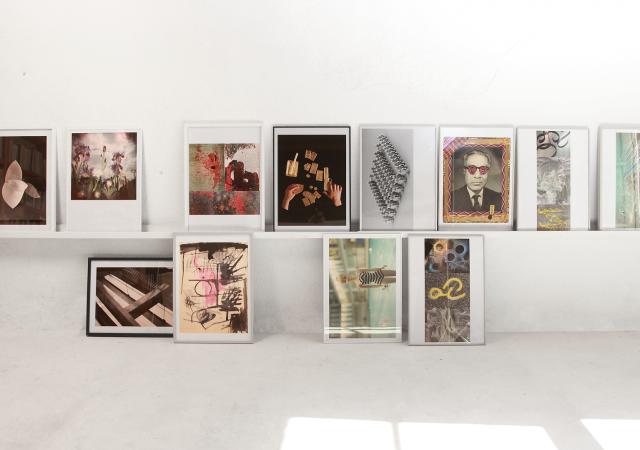 Tylz Gallery