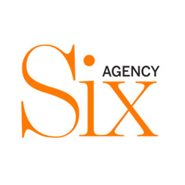 <?php echo SIX Agency