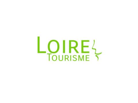 Agence de tourisme de la Loire