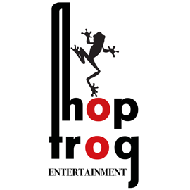 <?php echo Hop Frog Entertainment
