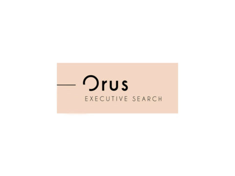 Orus Executive Search, cabinet de recrutement