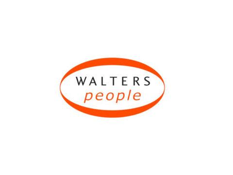 Walters People, agence d'intérim