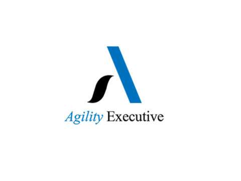 Agility Executive, cabinet de Management de Transition
