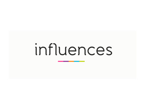 Agence Influences, agence de communication