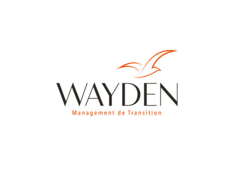 Wayden, entreprise de Management de Transition