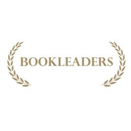 Bookleaders