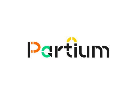 Partium, cabinet spécialisé dans l'ESS