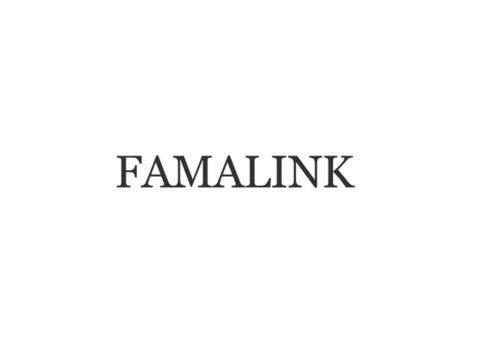 Famalink, cabinet de conseil en personal branding