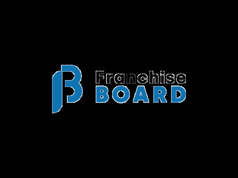 Franchise Board, réseau de franchiseurs