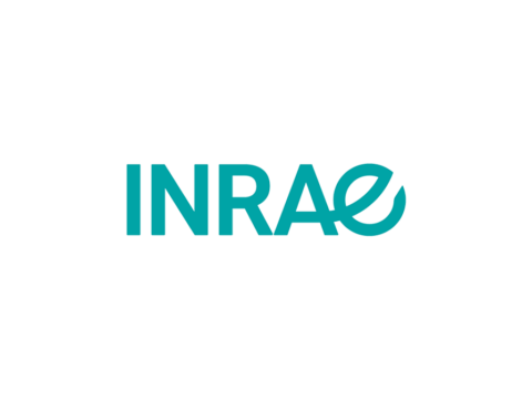 INRAE, institut de recherche public