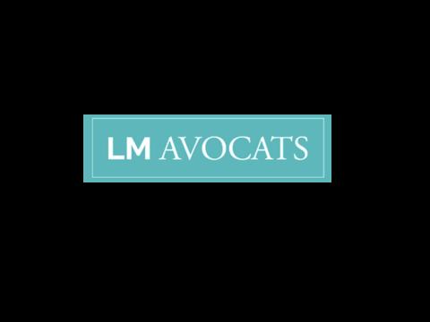LM Avocats, droit social
